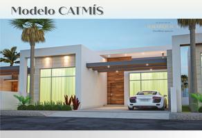 Foto de casa en venta en  , residencial rinconada, mazatlán, sinaloa, 21530754 No. 01