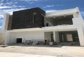 Foto de casa en venta en  , residencial rinconada, mazatlán, sinaloa, 21604096 No. 01