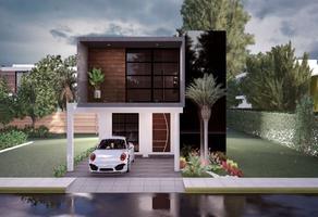 Foto de casa en venta en  , residencial rinconada, mazatlán, sinaloa, 21604100 No. 01