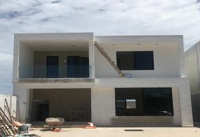 Foto de casa en venta en  , residencial rinconada, mazatlán, sinaloa, 21744811 No. 01