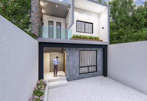 Foto de casa en venta en  , residencial rinconada, mazatlán, sinaloa, 21852127 No. 01