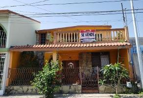 Foto de casa en venta en residencial roble 22, residencial el roble, san nicolás de los garza, nuevo león, 0 No. 01