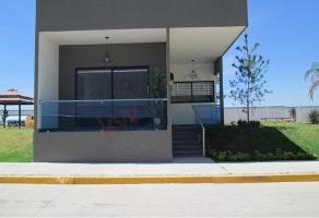 Foto de departamento en venta en residencial rubi condominios , las villas, león, guanajuato, 0 No. 01