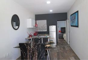 Foto de departamento en venta en residencial rubi condominios , villas de san juan, león, guanajuato, 0 No. 01