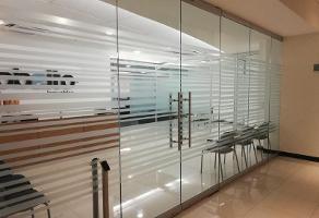 Foto de oficina en renta en  , residencial san agustin 1 sector, san pedro garza garcía, nuevo león, 10506887 No. 01