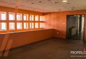Foto de oficina en renta en  , residencial san agustin 1 sector, san pedro garza garcía, nuevo león, 11254827 No. 01