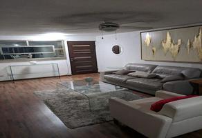 Foto de casa en renta en  , residencial san agustín 2 sector, san pedro garza garcía, nuevo león, 11656302 No. 01