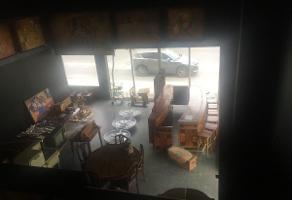 Foto de local en renta en  , residencial san agustin 1 sector, san pedro garza garcía, nuevo león, 11875710 No. 01