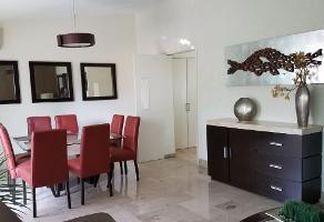 Foto de casa en renta en  , residencial san agustin 1 sector, san pedro garza garcía, nuevo león, 12854572 No. 01