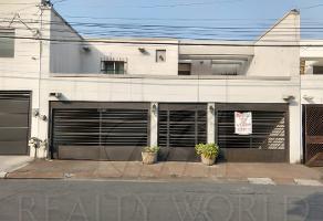 Foto de casa en venta en  , residencial san agustin 1 sector, san pedro garza garcía, nuevo león, 13067520 No. 01