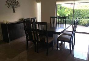 Foto de casa en venta en  , residencial san agustin 1 sector, san pedro garza garcía, nuevo león, 13469433 No. 04