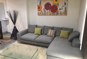 Foto de departamento en renta en  , residencial san agustin 1 sector, san pedro garza garcía, nuevo león, 13832563 No. 01