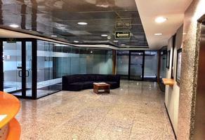 Foto de oficina en renta en  , residencial san agustin 1 sector, san pedro garza garcía, nuevo león, 13863348 No. 01