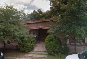 Foto de terreno habitacional en venta en  , residencial san agustin 1 sector, san pedro garza garcía, nuevo león, 13863360 No. 01