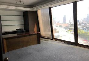 Foto de oficina en renta en  , residencial san agustin 1 sector, san pedro garza garcía, nuevo león, 13869334 No. 01