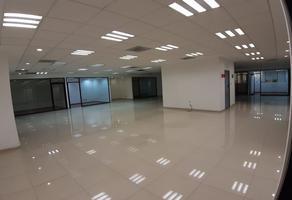 Foto de oficina en renta en  , residencial san agustin 1 sector, san pedro garza garcía, nuevo león, 13869354 No. 01