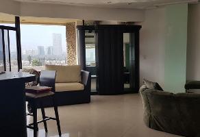 Foto de departamento en renta en  , residencial san agustin 1 sector, san pedro garza garcía, nuevo león, 13869386 No. 01