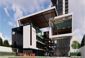 Foto de oficina en venta en  , residencial san agustin 1 sector, san pedro garza garcía, nuevo león, 13925772 No. 01