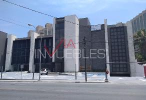 Foto de edificio en renta en  , residencial san agustin 1 sector, san pedro garza garcía, nuevo león, 13980515 No. 01