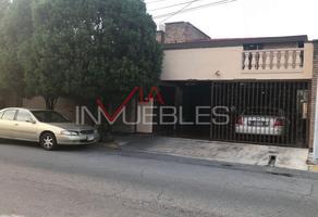 Foto de casa en venta en  , residencial san agustin 1 sector, san pedro garza garcía, nuevo león, 13980523 No. 01