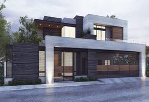 Foto de casa en venta en  , residencial san agustin 1 sector, san pedro garza garcía, nuevo león, 14071595 No. 01