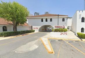 Foto de oficina en renta en  , residencial san agustin 1 sector, san pedro garza garcía, nuevo león, 14236653 No. 01