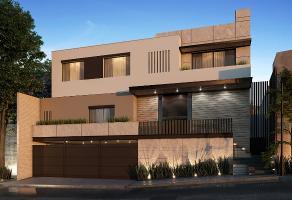 Foto de terreno habitacional en venta en  , residencial san agustin 1 sector, san pedro garza garcía, nuevo león, 14331022 No. 01