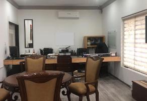 Foto de oficina en venta en  , residencial san agustin 1 sector, san pedro garza garcía, nuevo león, 0 No. 01