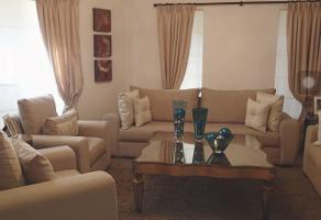 Foto de casa en renta en  , residencial san agustin 1 sector, san pedro garza garcía, nuevo león, 15528990 No. 01