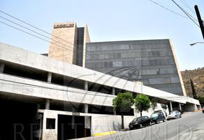 Foto de oficina en renta en  , residencial san agustin 1 sector, san pedro garza garcía, nuevo león, 15808900 No. 01