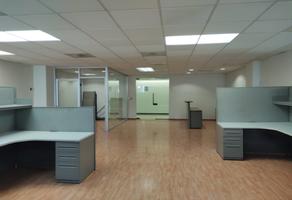 Foto de oficina en renta en  , residencial san agustín 2 sector, san pedro garza garcía, nuevo león, 15839659 No. 01
