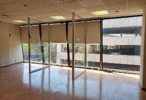 Foto de oficina en renta en  , residencial san agustin 1 sector, san pedro garza garcía, nuevo león, 15884421 No. 01