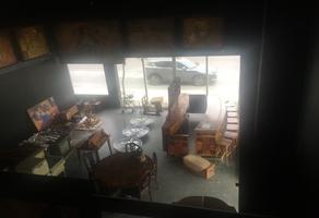 Foto de local en renta en  , residencial san agustin 1 sector, san pedro garza garcía, nuevo león, 17929991 No. 01