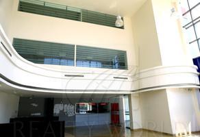 Foto de edificio en renta en  , residencial san agustin 1 sector, san pedro garza garcía, nuevo león, 19404866 No. 01