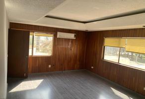 Foto de oficina en renta en  , residencial san agustín 2 sector, san pedro garza garcía, nuevo león, 20213458 No. 01