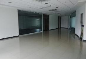 Foto de oficina en renta en  , residencial san agustin 1 sector, san pedro garza garcía, nuevo león, 7011790 No. 01