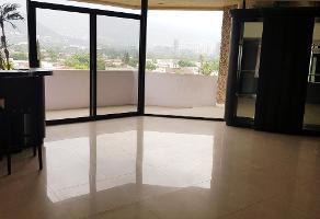 Foto de departamento en renta en  , residencial san agustin 1 sector, san pedro garza garcía, nuevo león, 7552152 No. 01