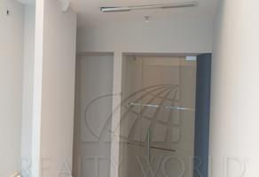 Foto de oficina en venta en  , residencial san agustin 1 sector, san pedro garza garcía, nuevo león, 9461952 No. 01