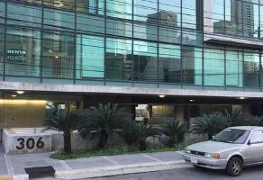 Foto de oficina en renta en  , residencial san agustín 2 sector, san pedro garza garcía, nuevo león, 10498424 No. 01