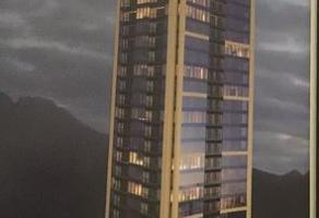 Foto de departamento en renta en  , residencial san agustín 2 sector, san pedro garza garcía, nuevo león, 10498444 No. 01