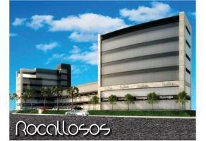 Foto de local en renta en  , residencial san agustín 2 sector, san pedro garza garcía, nuevo león, 10731653 No. 01