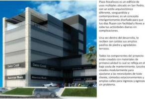 Foto de local en renta en  , residencial san agustín 2 sector, san pedro garza garcía, nuevo león, 10731678 No. 01