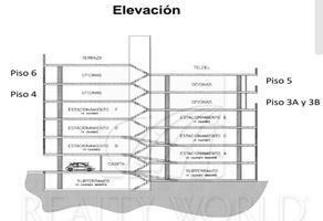 Foto de oficina en renta en  , residencial san agustín 2 sector, san pedro garza garcía, nuevo león, 11958214 No. 01