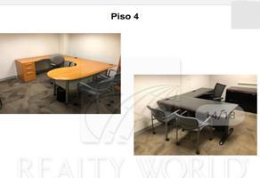 Foto de oficina en renta en  , residencial san agustín 2 sector, san pedro garza garcía, nuevo león, 12132033 No. 01