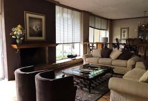 Foto de terreno habitacional en venta en  , residencial san agustín 2 sector, san pedro garza garcía, nuevo león, 12175944 No. 01