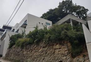 Foto de terreno habitacional en venta en  , residencial san agustín 2 sector, san pedro garza garcía, nuevo león, 12175991 No. 01