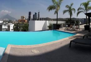 Foto de casa en venta en  , residencial san agustín 2 sector, san pedro garza garcía, nuevo león, 12760176 No. 01