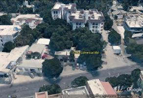 Foto de local en renta en  , residencial san agustín 2 sector, san pedro garza garcía, nuevo león, 0 No. 01