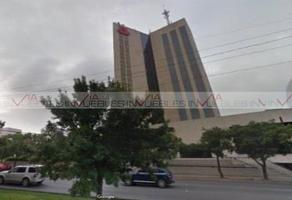 Foto de oficina en renta en  , residencial san agustín 2 sector, san pedro garza garcía, nuevo león, 16419666 No. 01