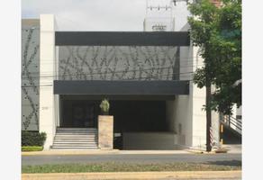 Foto de oficina en renta en  , residencial san agustín 2 sector, san pedro garza garcía, nuevo león, 17216949 No. 01